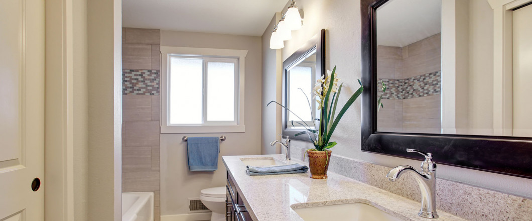 Consult With Kitchen and Bathroom Remodeling Specialists in Leesburg and The Villages, FL